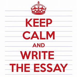 How To Write College Essay How To Write An Essay 5 Tips That Will Always Work
