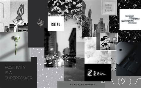 aesthetic wallpaper laptop space grey aesthetic desktop