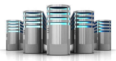 For this reason, when it comes to choosing cheap vps. Cheap VPS Hosting Deals | Cheapest Linux VPS