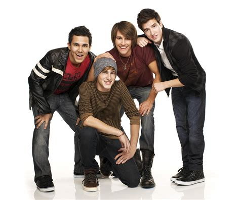 Jul 19, 2021 · — big time rush (@bigtimerush) july 19, 2021 the group found popularity on nickelodeon in their eponymous series in 2009, toured together until march 2014 — a year after the series ended — but. Big Time Rush Theme Song   Movie Theme Songs & TV Soundtracks