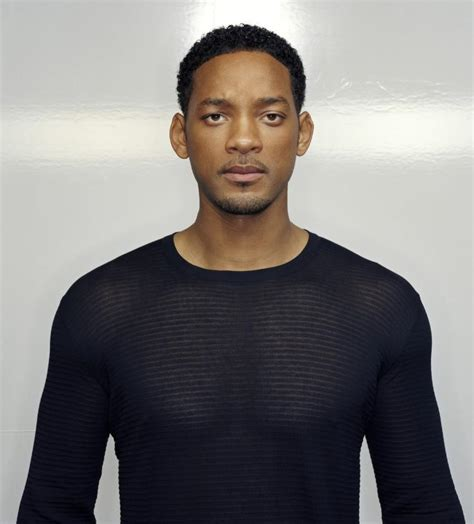 Hot Guys Will Smith Real Life Creative And Unscripted