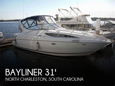 Craigslist Boats For Sale Charleston Sc by Charleston New And Used Boats For Sale