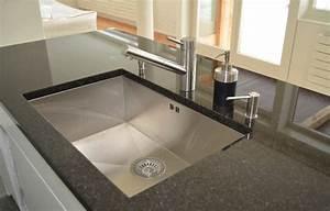Corian Platten Kaufen : corian waschbecken preise wand waschbecken in corian und ~ Michelbontemps.com Haus und Dekorationen