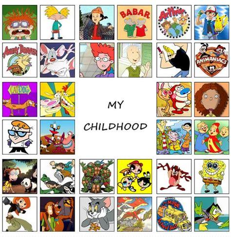 17 best ideas about 1990s kids on pinterest 1990s kids