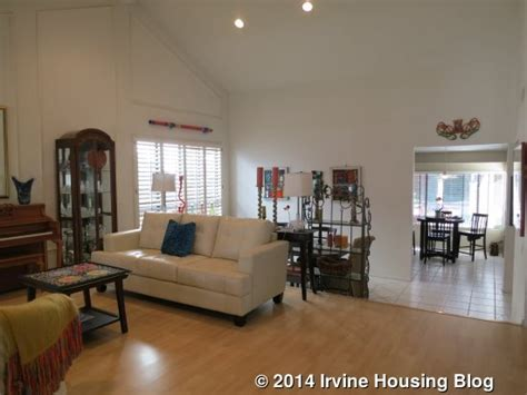 Open House Review: 6 Cintilar   Irvine Housing Blog