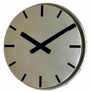 Large modern wall clocks for Large wall clock modern