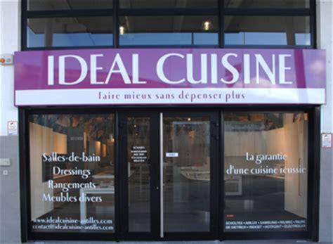 magasin cuisine luxembourg magasin de cuisine franchise cuisine plus dans franchise