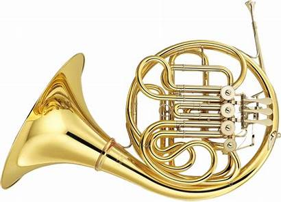 Horn French Double Yamaha Orchestra Horns Paxman