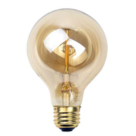 e26 light bulb home depot decorative light bulbs filament feit electric 60w