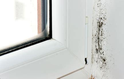 Feuchte Fenster Morgens by Fenster Beschlagen Was Kann Dagegen Tun