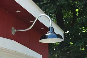 Large Outdoor Barn Lights Spotlight On Light Fixtures The Barn Yard Great Country