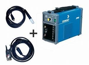 Poste A Souder Air Liquide : poste a souder guide d 39 achat ~ Dailycaller-alerts.com Idées de Décoration