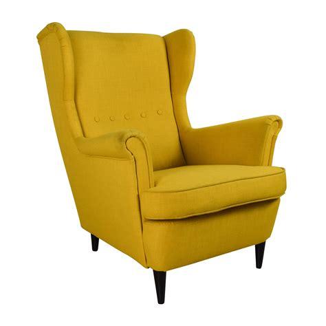 wall cabinets ikea 46 ikea strandmon accent armchair chairs