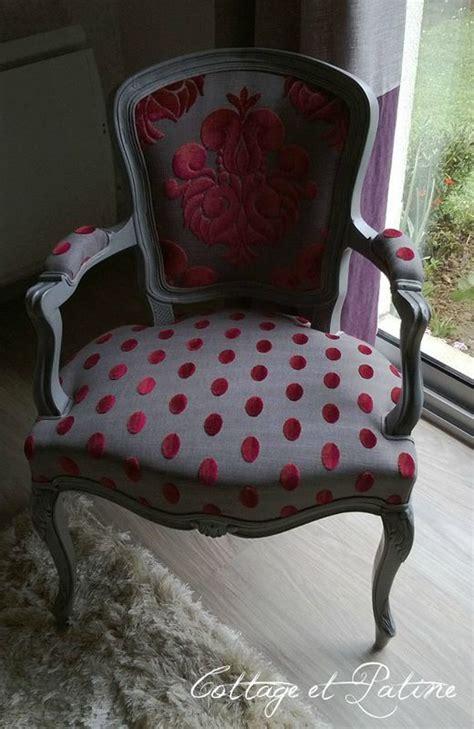 canapé cottage 17 meilleures idées à propos de fauteuil voltaire sur