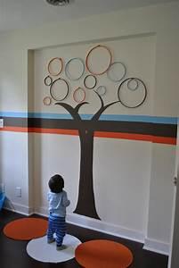 Diy wall art ideas modern magazin