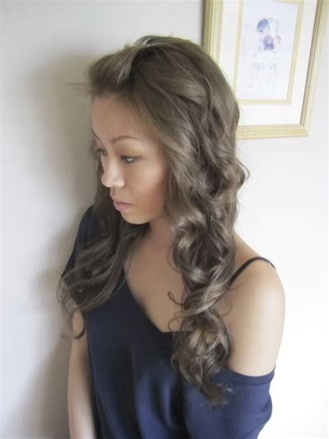 Ash Brown Hair Color Definition by Ash Brown Hair H A I R S T Y L E S Brown