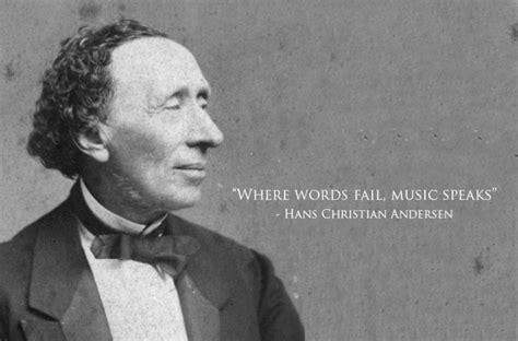 inspirational quotes  classical  classic fm
