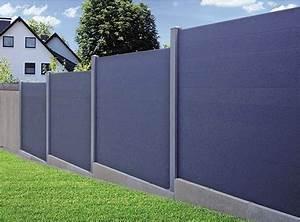 Sichtschutz Für Metallzaun : sichtschutz sichtblenden zaun serien und tore aus holz wpc kunststoff und metall ~ Sanjose-hotels-ca.com Haus und Dekorationen