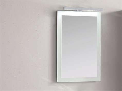 Beleuchtete Spiegel Für Gäste Wc by Badm 246 Bel G 228 Ste Wc Waschbecken Waschtisch Spiegel Antonella