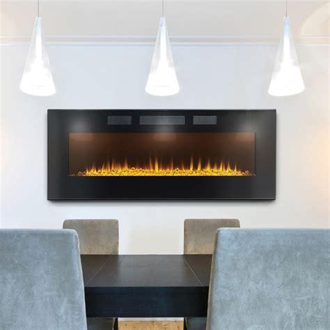 cord covers  wall mounted tv decor ideasdecor ideas