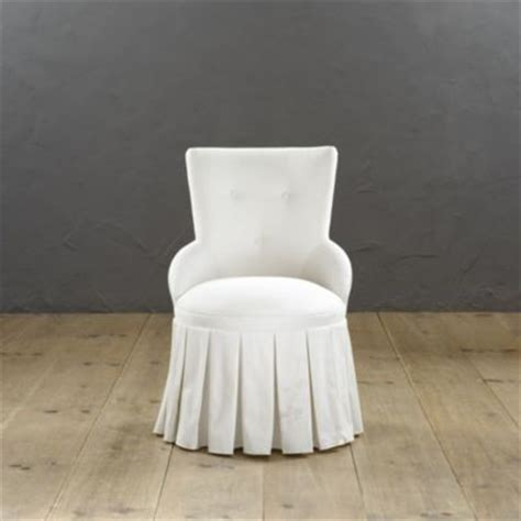 1000 images about vanity chairs on vanity