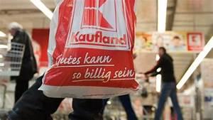 Kaufland Berlin Filialen : giftbelastete eier in berliner kaufland filialen gefunden berlin aktuelle nachrichten ~ Eleganceandgraceweddings.com Haus und Dekorationen