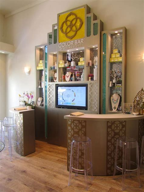 beverly color bar kendra color bar beverly store color bar