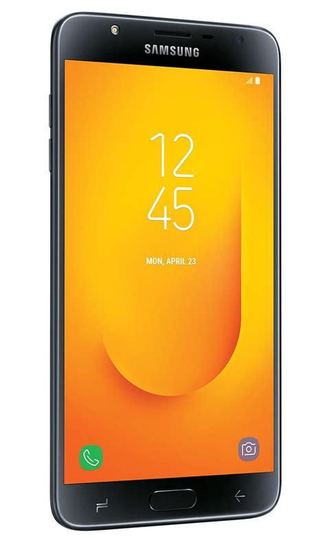 samsung galaxy  duo specs review release date phonesdata