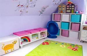 Kinderzimmer Für Zwei Jungs : unsere kinderzimmer interior familienleben baby kind ~ Michelbontemps.com Haus und Dekorationen