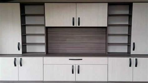 Fitted Bedroom Quotes by Fitted Bedrooms Bolton Fitted Bedroom Furniture Bolton