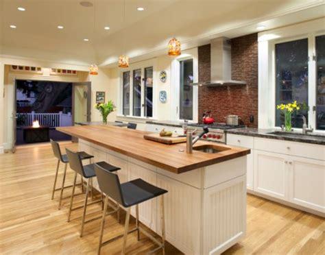 modern kitchen island designs  love