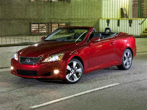 lexus convertible 2014 lexus is 250c price photos reviews features