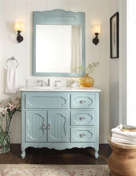bathroom vanity farmhouse style best 25 farmhouse vanity ideas on bathroom