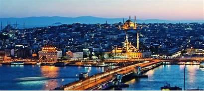 Istanbul Galata Pont Turquie Vacances Slider1 Luxury