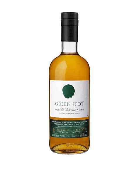 green spot irish whiskey buy   send   gift