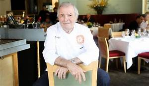 Jacques Pépin: On Ketchup, New York City, And Cooking With ...