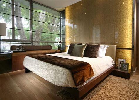 Modern Master Bedroom Design 2014  Wwwimgkidcom The