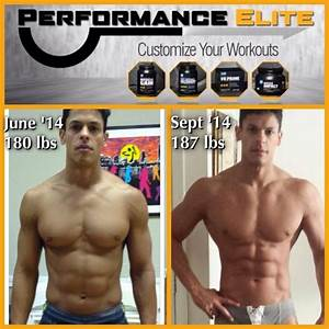 Anabolic Steroids  Mass Gaining Stacks Campusprotein Com Best Muscle Stack Supplements Gainer