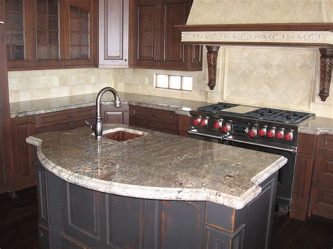 our work castorena marble and granite in fort collins