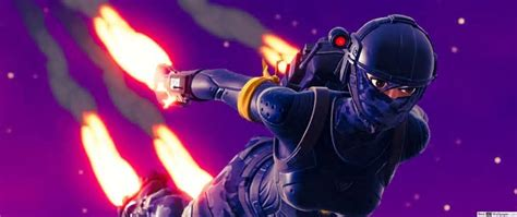 top  cool fortnite wallpapers hd    pc