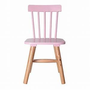 The home deco factory decouvrir des offres en ligne et for The home deco factory hd3004 chaise pour enfant boismdf 29 x 33 x 58 cm 3