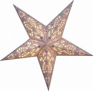 Weihnachtsstern Selber Basteln : kreative sterne aus papier basteln ~ Lizthompson.info Haus und Dekorationen