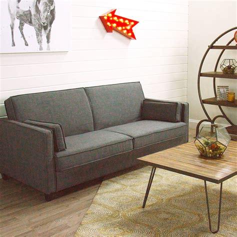 World Market Abbott Sofa by Excellent World Market Abbott Sofa Modern Sofa