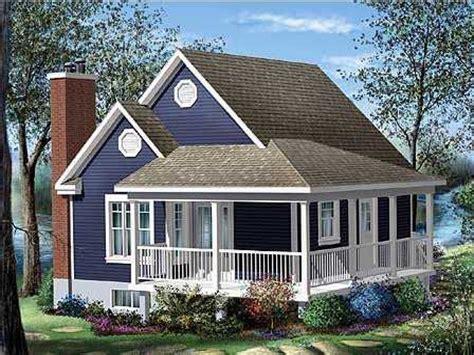 cottage house plans  porches cottage house plans