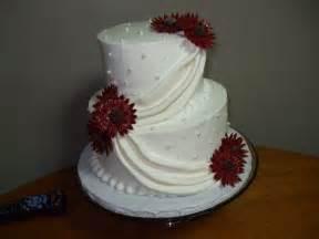 wedding shower cakes cakes by paula bridal shower cake