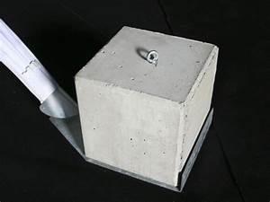 Beton Gewicht Berechnen : starspace plaat voor beton gewicht 145kg ~ Themetempest.com Abrechnung