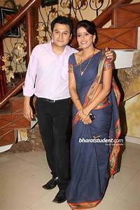 Serial 'Niyati' 100 Episode Completion Party Photo Gallery ...