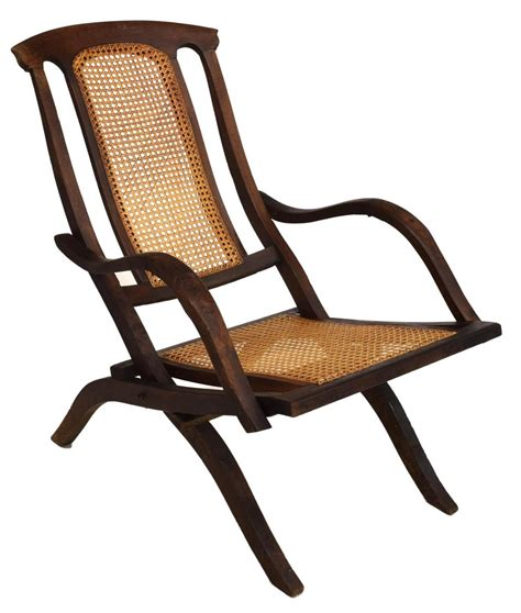 folding arm chair spectacular carved furniture and