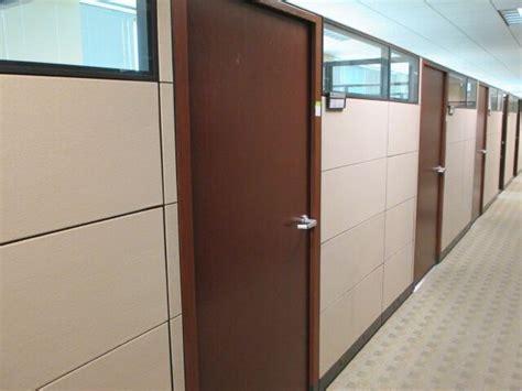 knoll reff  tall panels  cubicles