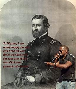 Best Civil War Quotes. QuotesGram